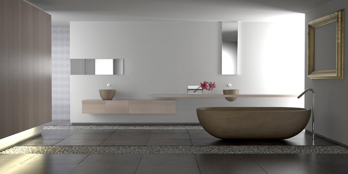 Modern Minimalist Bathroom Design Ideas For 48 Bathroom Simple Renovating Bathroom Tiles Minimalist